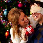 Вибираємо новорічні подарунки рідним