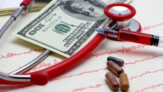 Незакінчена історія одного діагнозу, або Чому чиновники лікуються за кордоном?