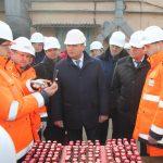 """""""Наша держава буде енергонезалежною, а українці отримають доступ до дешевого газу"""""""