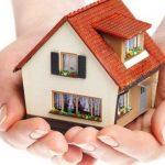 Житлово-комунальне господарство: які новації у новому році?
