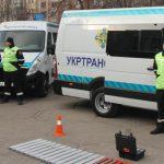 Для безпеки українських доріг і поглиблення співпраці з ЄС