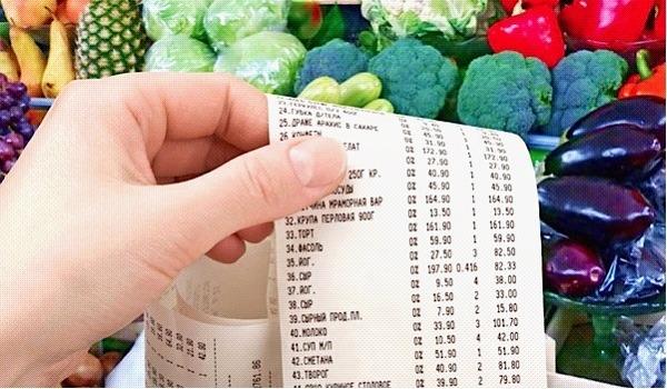 Українці багато їдять  і потерпають від ожиріння