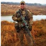 Юрій Дмитренко: «Війни закінчаться — коли розпадеться імперія»
