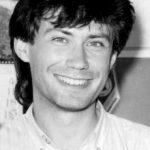 Журналіст Вадим Бойко: правда ціною життя