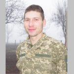 Брати Панченки  вивчили Донбас