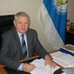 Валерій ПУХАЙ: «Основні  завдання профспілок – зайнятість  людей, зарплата, охорона праці»