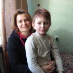 Втікачів від війни зупинять житло і робота