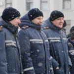 Полтавські рятувальники отримали нову спецтехніку