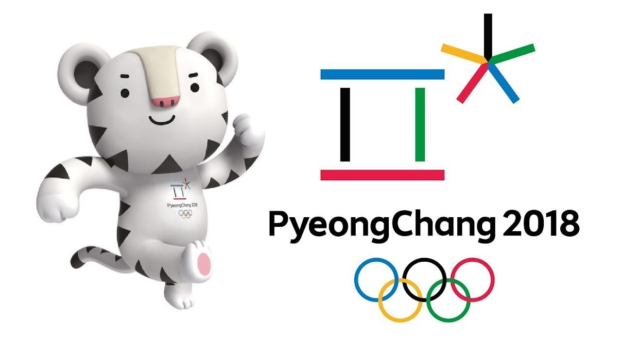 Щоденник ХХІІІ зимової Олімпіади