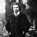 Віруючий вільнодумець Микола Бердяєв, або  Чому філософ-вигнанець і досі дратує багатьох росіян