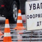 Потрійна аварія на Лубенщині: є жертви