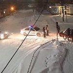 П'яний за кермом: «витівки» на дорозі миргородського водія (ВІДЕО)