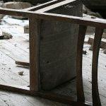 Трагічні розбірки безхатьків: вбивцю засудили