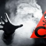 Сумні вихідні: дев'ять людей отруїлися газом, пожежа вкоротила віку пенсіонерці