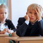Вимушені канікули призупинено: діти ідуть до школи