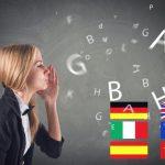 Для тих, хто вивчає іноземну: поради знавця 16 мов