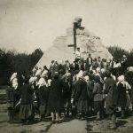 "Полтавське монументальне ""одкровення"" Івана Кавалерідзе"
