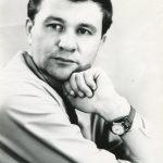Микола СТРАШКО:  «Фейлетон, фотозвинувачення –  це мої улюблені жанри…»