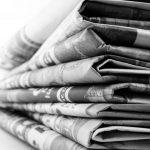 Преса проти пресу