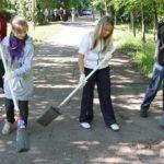 Робота неповнолітніх:  на що звернути увагу