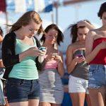 """Щоб не перетворитися на """"додаток"""" до свого мобільного телефона"""