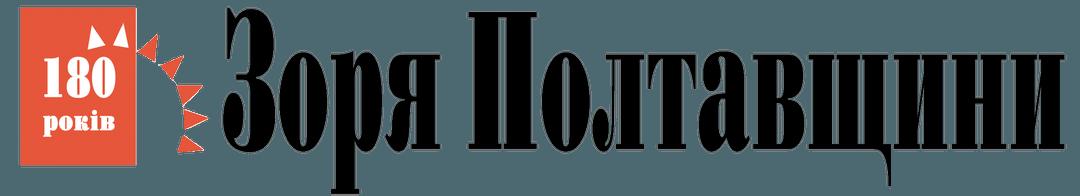 Радісна звістка: Олександра Хижняка визнали найкращим боксером світу 2017 року