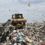 «Не хочемо жити на смітнику»