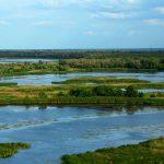 Чи дасть туристичний кластер поштовх для розвитку туризму на Полтавщині