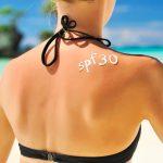 Сонцезахисний крем: секрети вибору