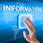 Інформаційний кур'єр