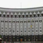 Уряд запускає прозоре й ефективне роздержавлення держпідприємств