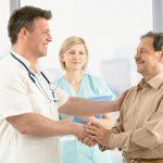 Копії документів для підписання декларації  з лікарем більше не потрібні