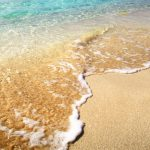 Пляжна пригода