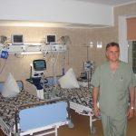 Нейрохірургія на рівні  світових вимог