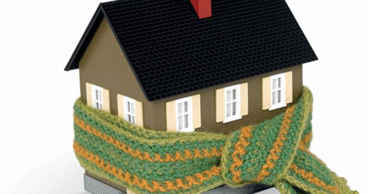 Здешевити вартість обігріву житла допоможе впровадження нового сервісу