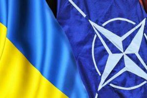 Вектор спільних дій –  євроатлантична інтеграція
