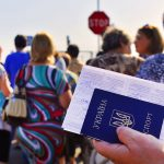 Як позначиться міграція на соціальній і демографічній ситуації в Україні, або