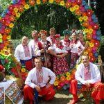Нагороди фестивалю на Уманщині дісталися кобелячанам