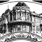 Державний архів Полтавської області:  воєнне лихоліття, радянська цензура, демократизація архівної справи