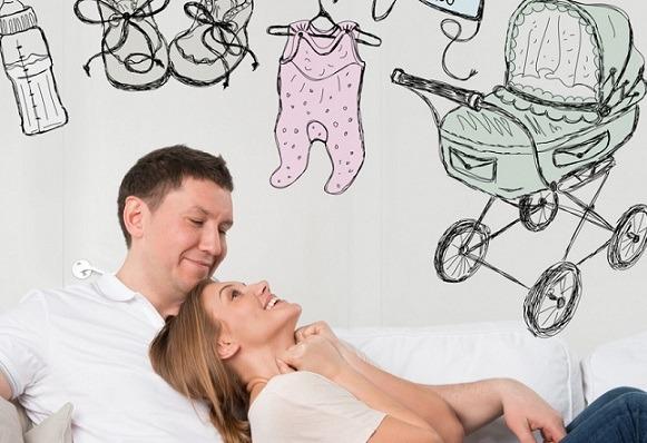 Тиждень планування сім'ї