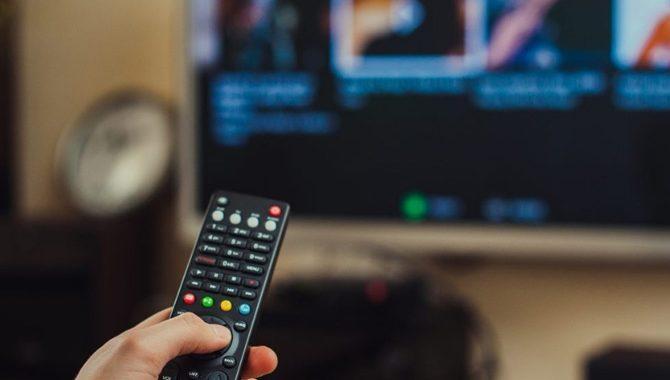 """""""Цифра"""" вже на порозі:  з 1 вересня в Україні буде припинено аналогове телевізійне мовлення"""