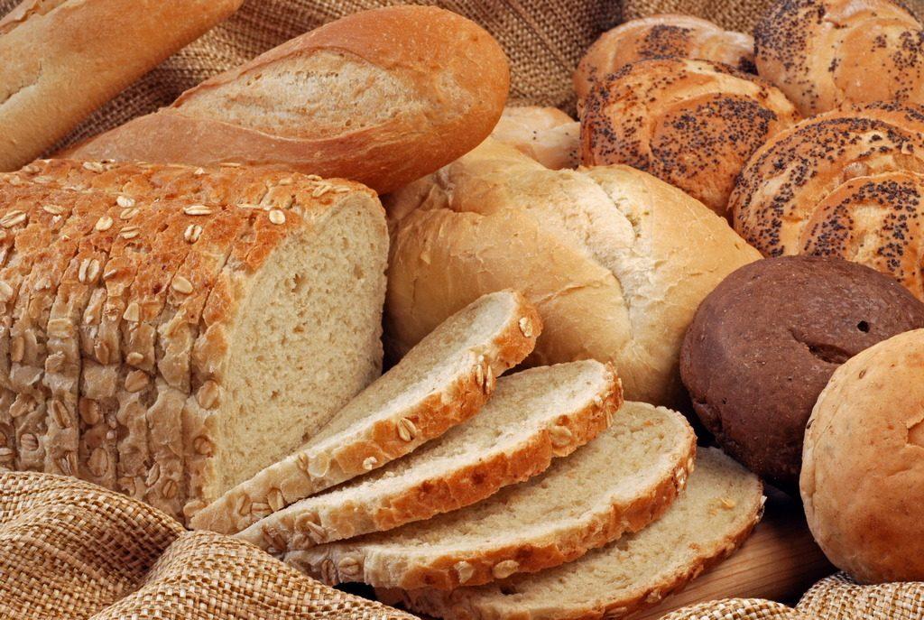 Легкого хліба не буває