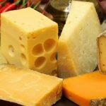 Любителям  твердого сиру  на замітку