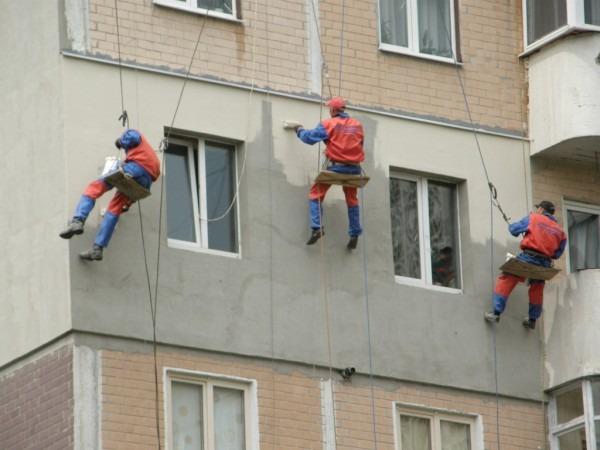 Енергомодернізація житла – питання №1 в Україні