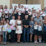 Полтава через 12 років –  урбаністичне, мобільне  та комфортне місто