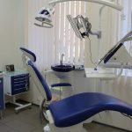 Бути чи не бути безкоштовній комунальній стоматології в Кременчуці?
