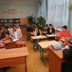 """Сезон шкільних поборів: """"солодкий стіл"""" і не тільки"""