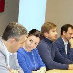 Перспективи енергосервісу  в полтавських громадах