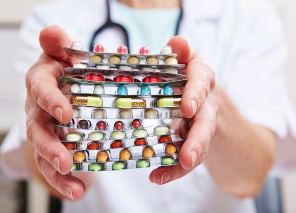 «Доступні ліки» видаватимуть  за новими правилами