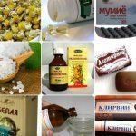 Засоби з аптеки, які замінять  салонні процедури краси